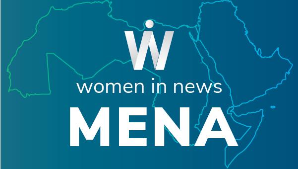 Women In News Jordan National Gathering