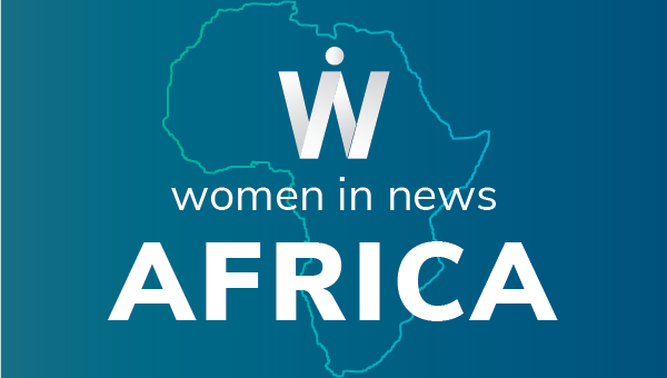 Media Management Training for Women In News Botswana