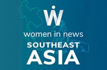 WIN Southeast Asia Summit